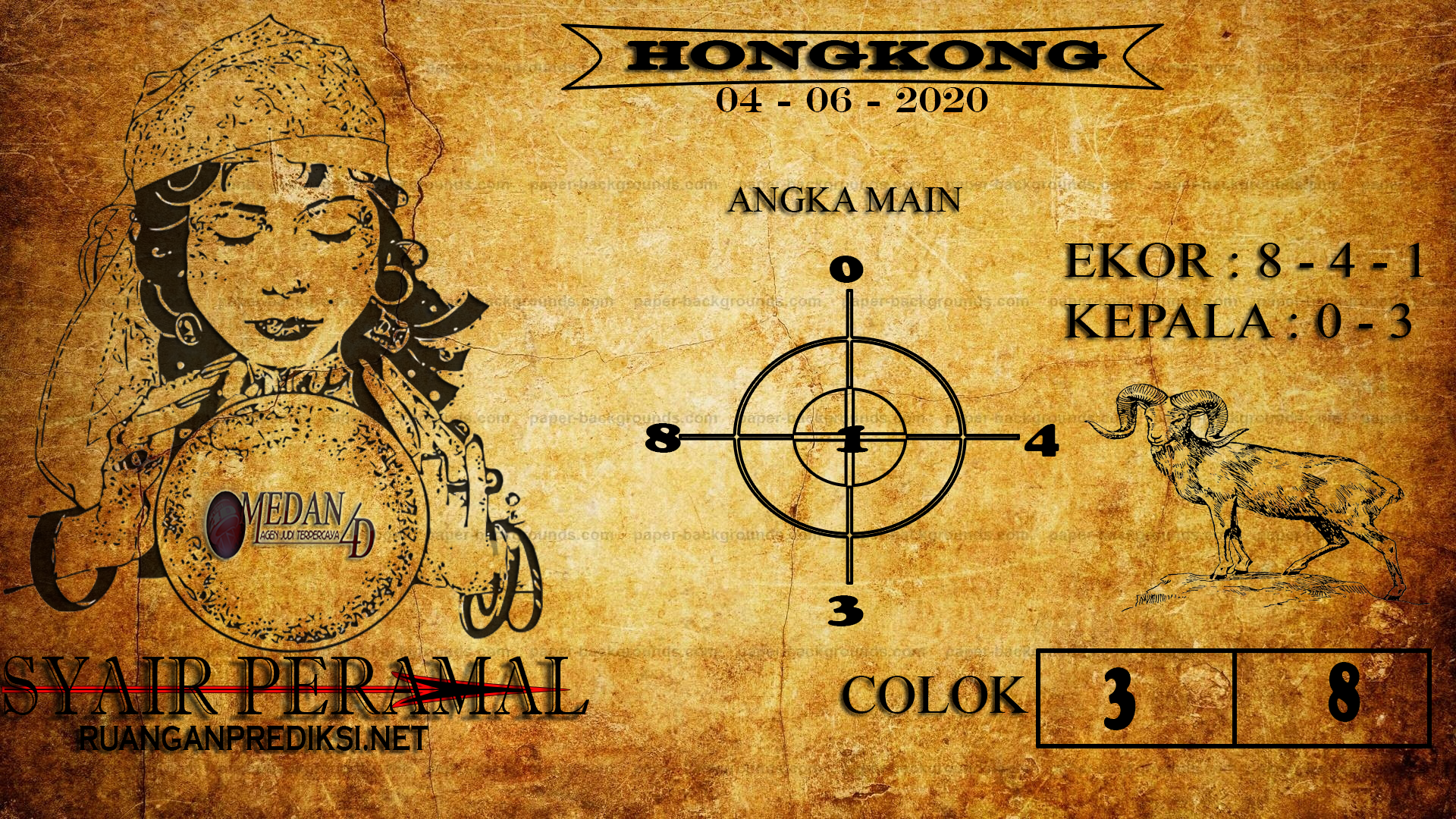 PERAMAL TERBARU HK.png (1920×1080)
