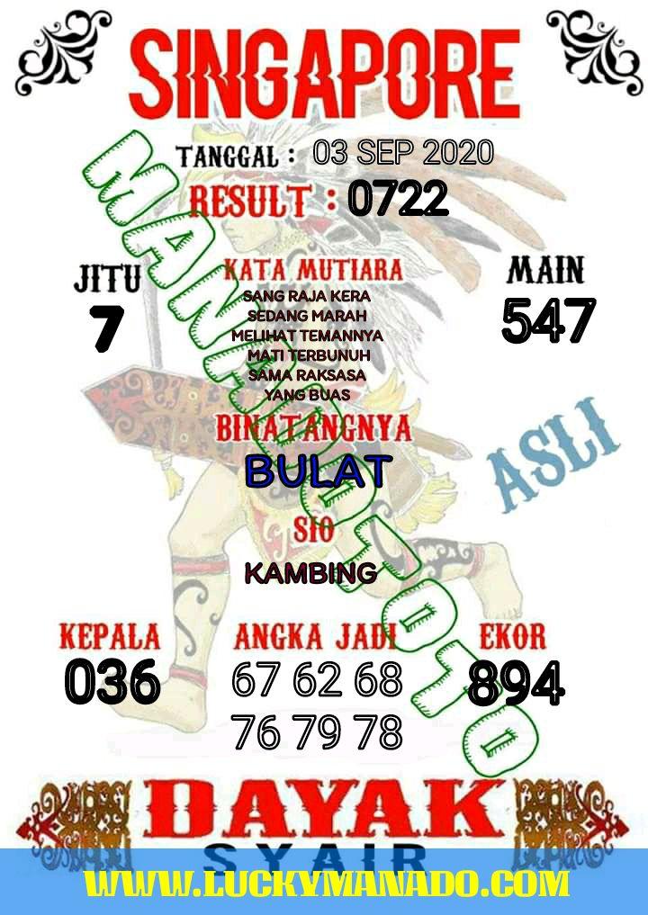 b0cba6b2-6397-4538-bf69-7d0d25598d59.jpg