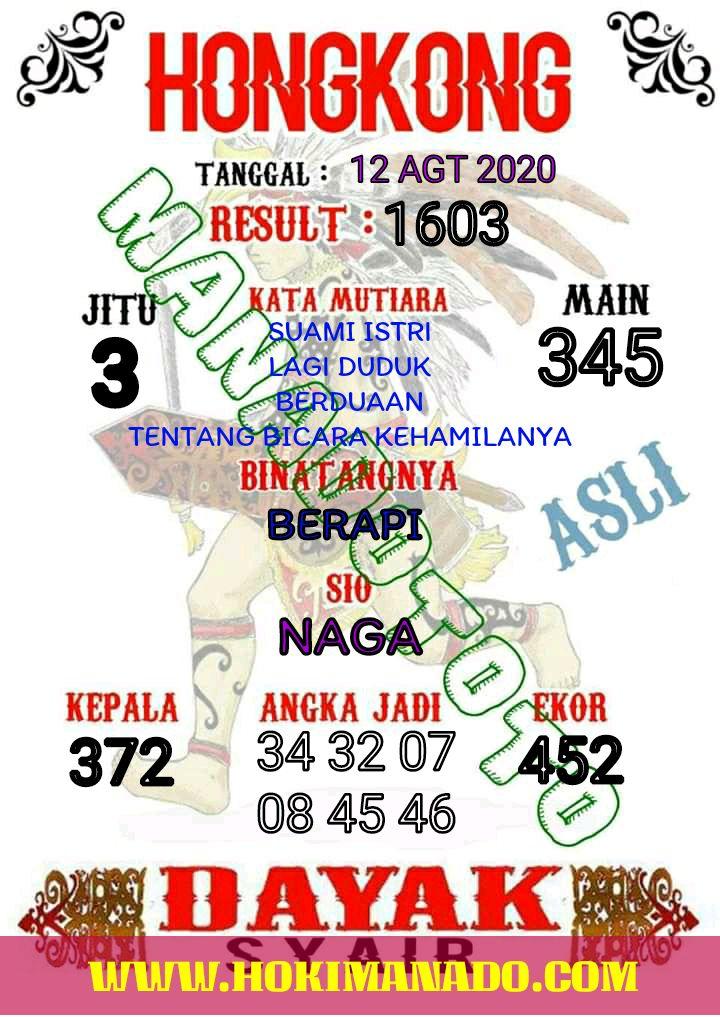 7d58f7ed-717b-4094-89a2-ef8d7b2a4e3f.jpg