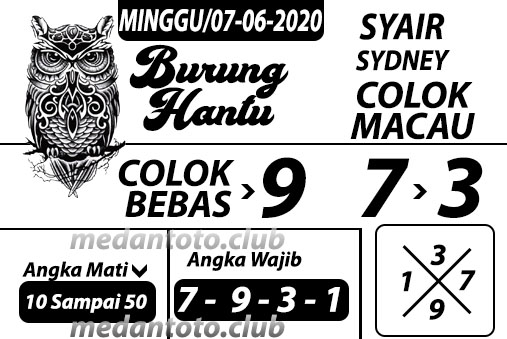 Syair burung hantu SD 07 -Recovered.jpg (507×339)