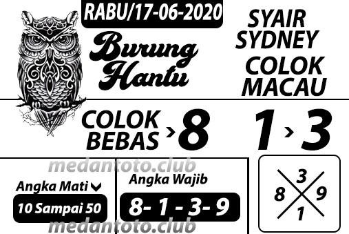 Syair burung hantu SD 17 -Recovered.jpg (507×339)