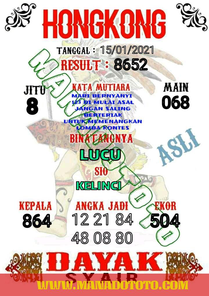 f175f34c-7fd5-4d7f-b834-fad382ef308c.jpg