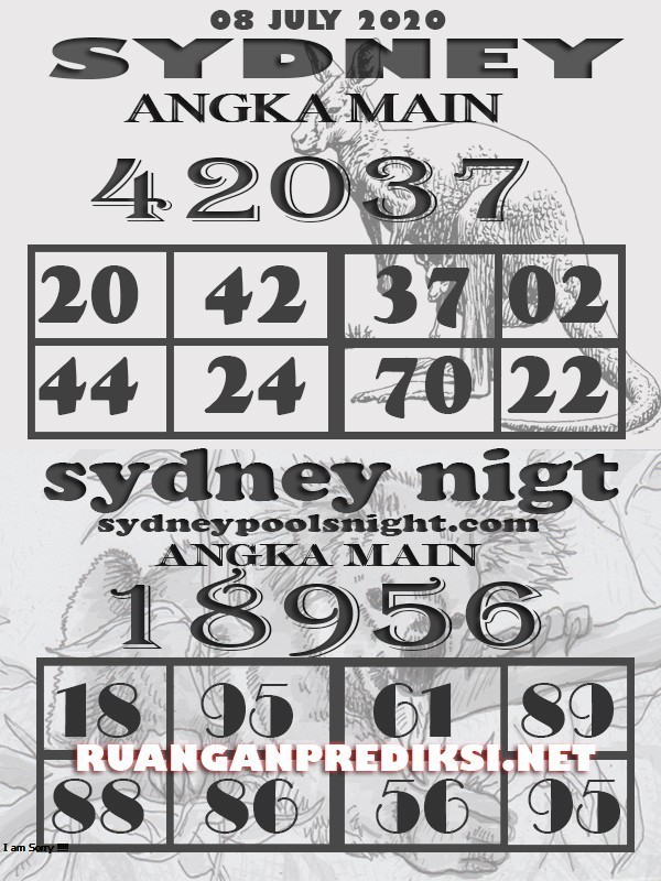 syair sydney 08-07-2020 SYd.jpg (600×800)