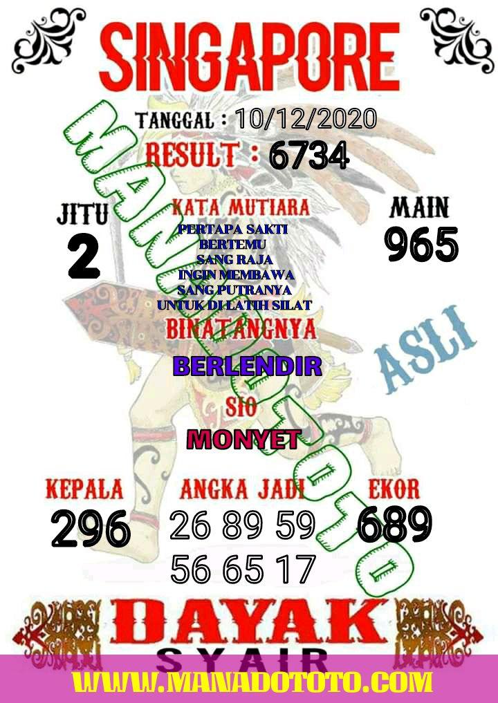 04f61328-93a3-476a-b957-9604047b5e5e.jpg