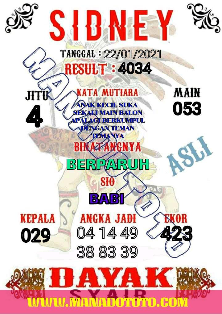 3e3827df-059a-4899-ae72-ffcb8d2c1000.jpg