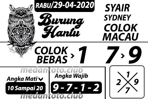 Syair burung hantu-SD 29 Recovered-Recovered.jpg (507×339)