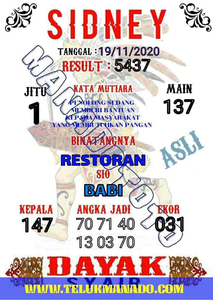 4639f5c9-8003-461d-8da1-0af9f497a527.jpg