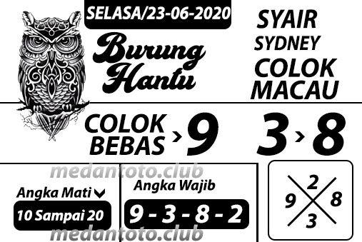 Syair burung hantu-SD 23 Recovered.jpg (507×339)