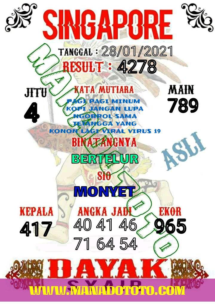0a615efb-e93d-4ab1-8873-9bf76a28c548.jpg
