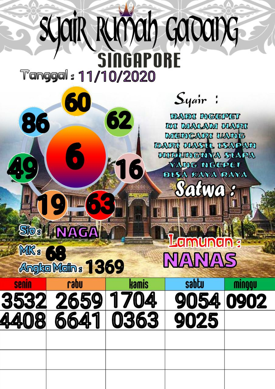 IMG_20201011_064054_969.jpg