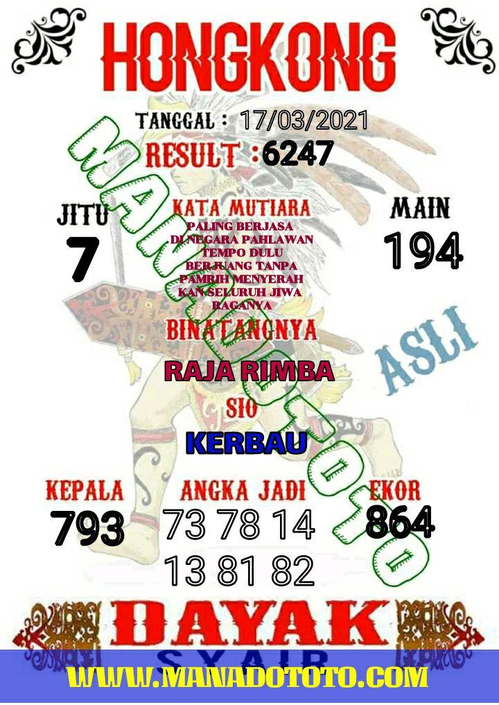 3eb737ad-46b8-4dde-b220-dab9fb23ebbf.jpg