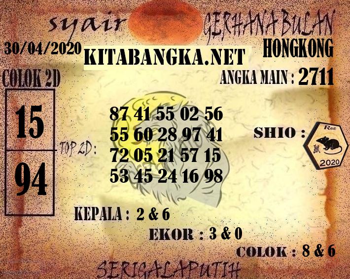 HK2.png (710×565)