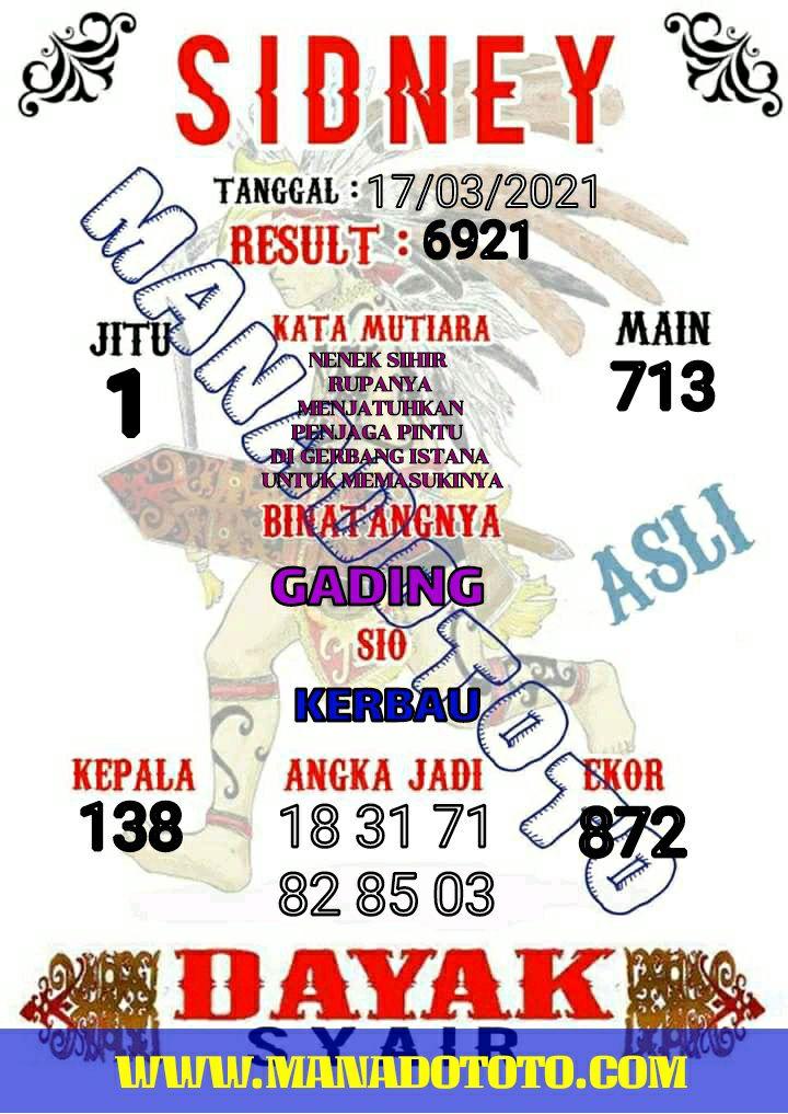 c1b5be0c-83da-4ac1-b5ab-b404736bd49a.jpg