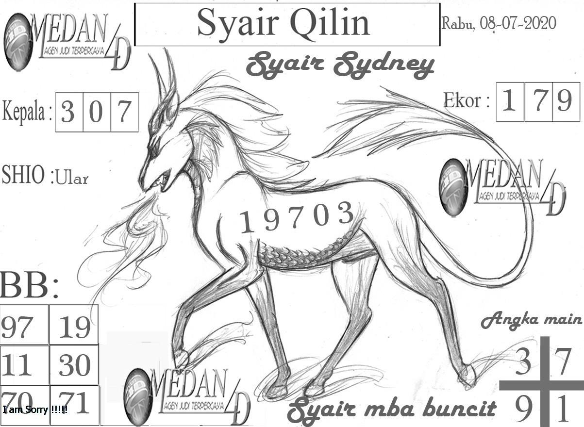 Syair mbah 08-07-2020 SYD.jpg (1203×880)