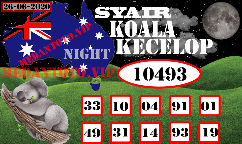 SYAIR KOALA KECELOP 26 Recovered-Recovered-Recovered-Recovered.jpg (960×574)