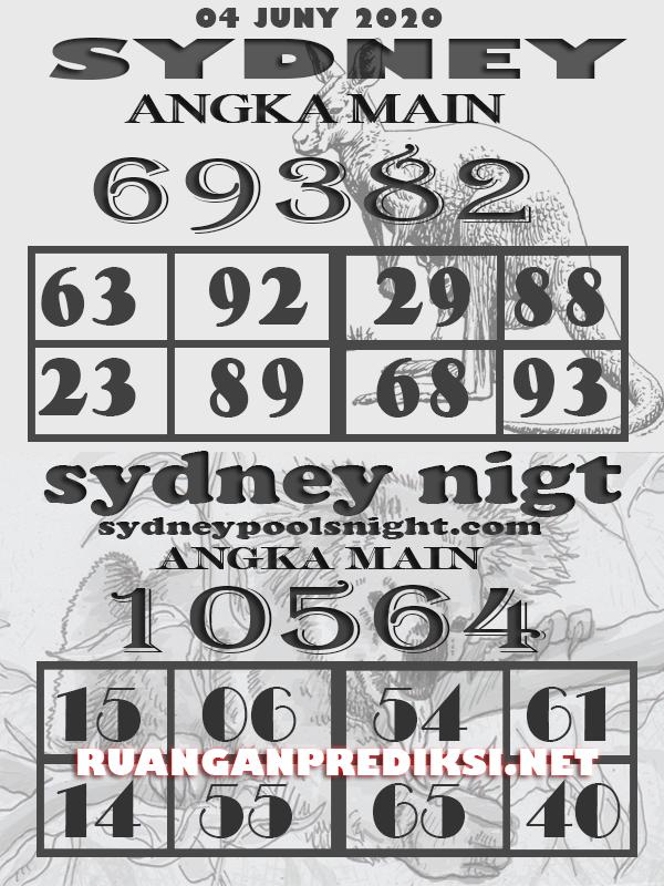 syair sydney.png (600×800)