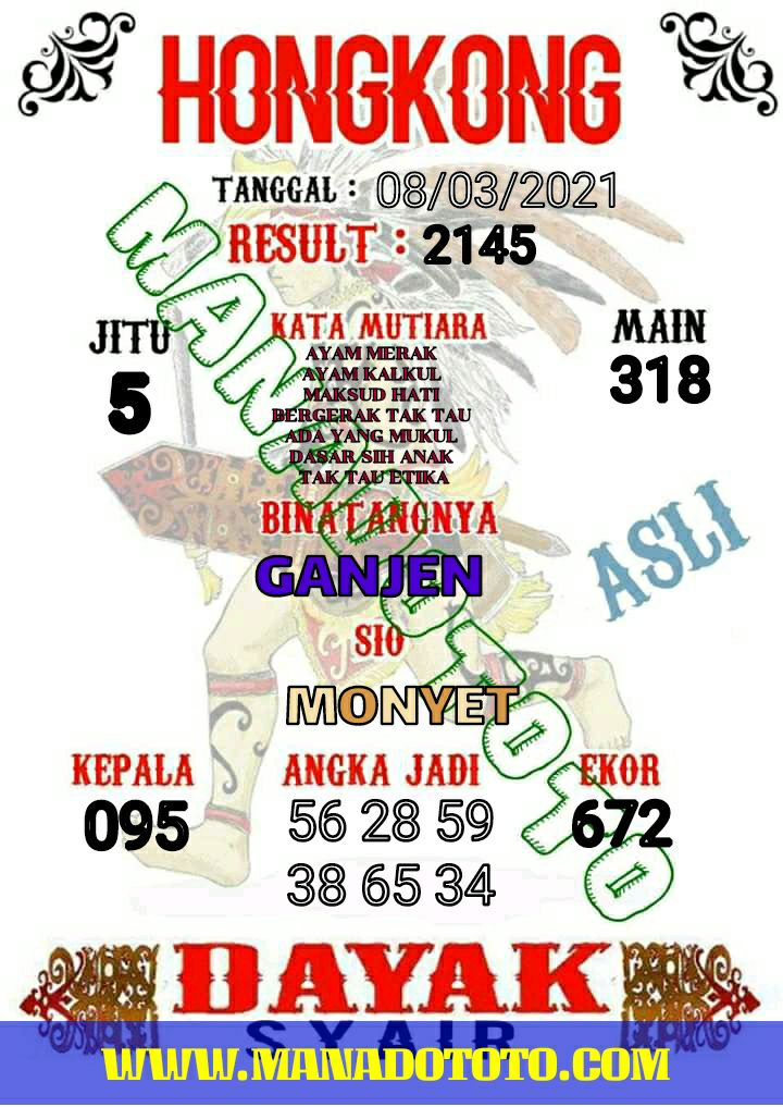 8a84df37-17a2-4353-b922-d0783bb64406.jpg