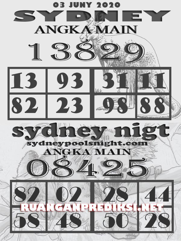 SYAIR SYDNEY !.png (600×800)