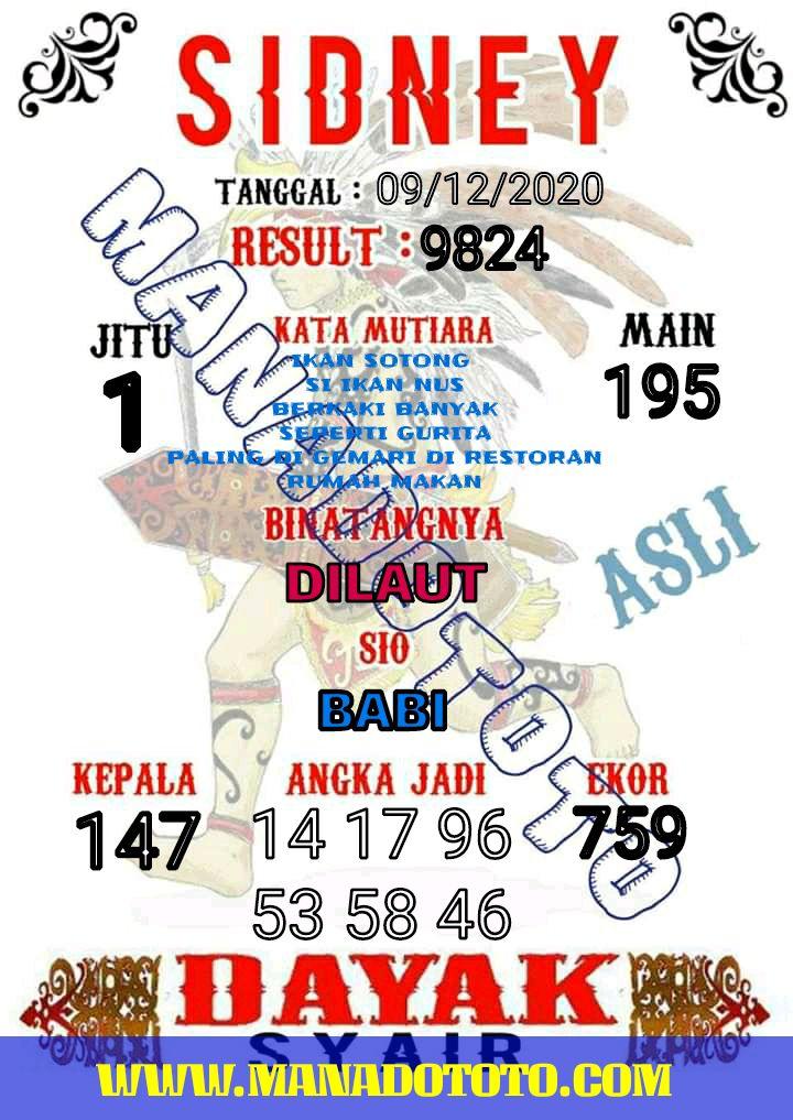 d0371652-8585-4f01-a81d-691d46a63e16.jpg