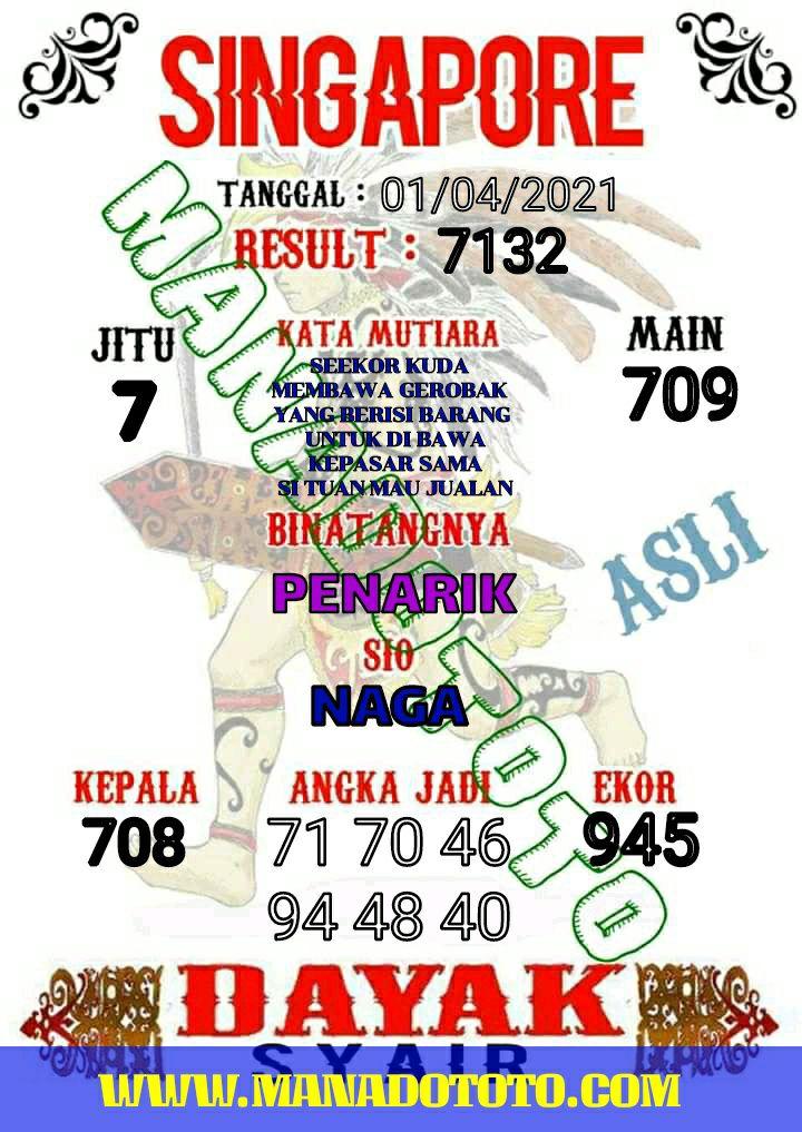 e3ee0055-e09d-4fc4-ba74-d145a3eb3fc5.jpg