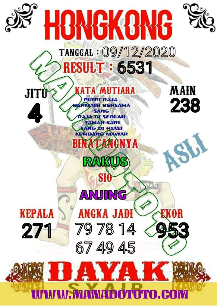 02da75e7-4289-47ed-a35c-5c0892be0a8d.jpg