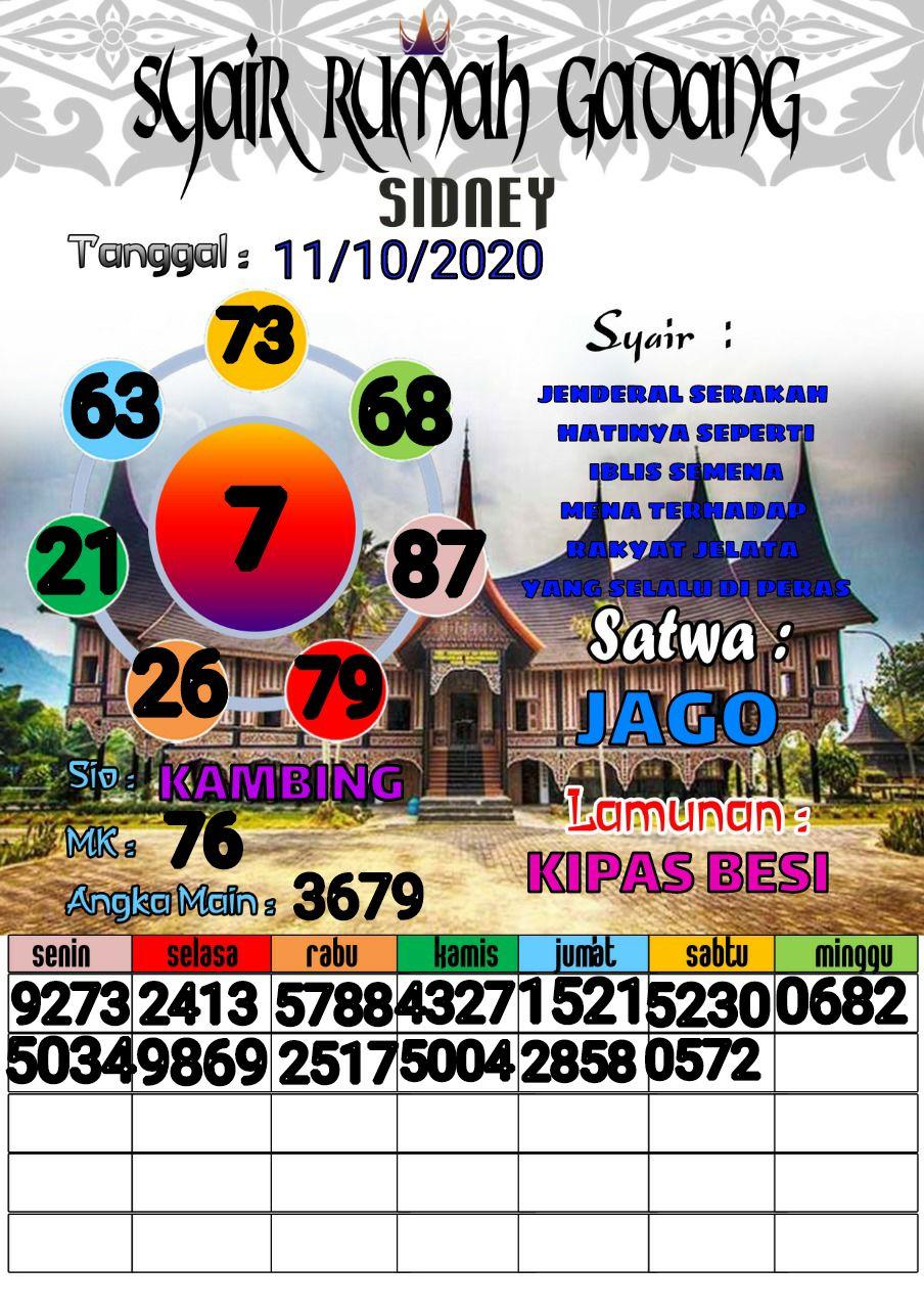 IMG_20201011_064056_374.jpg