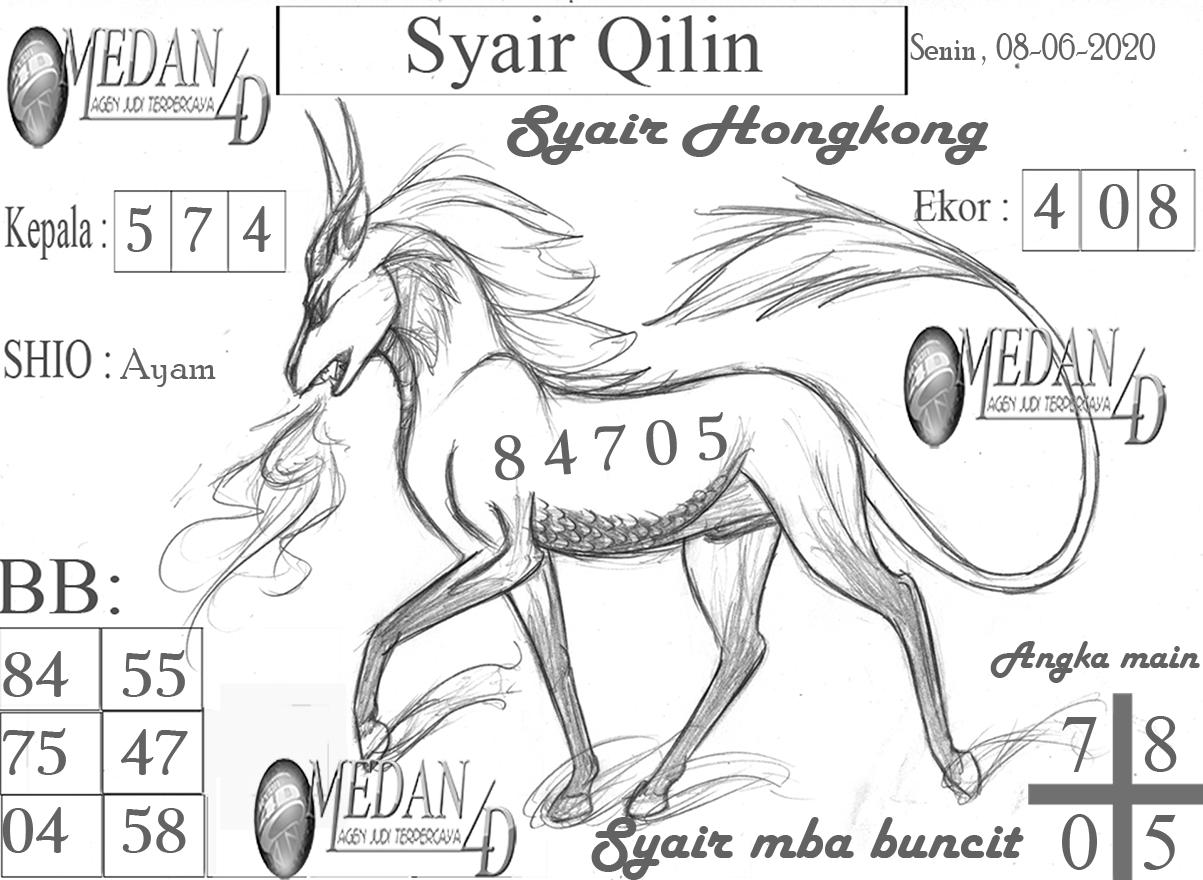 Syair mbah buncit HK.png (1203×880)