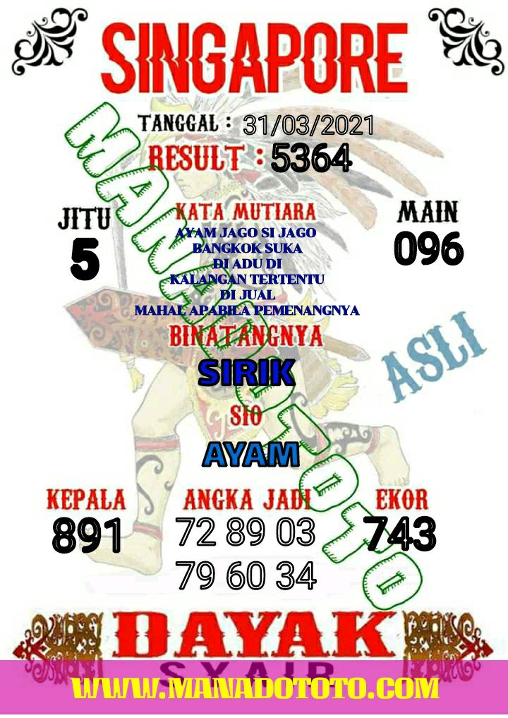 9435322f-a459-45c7-92e6-ae125f4a222d.jpg