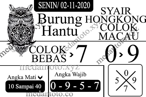 burung%20hantu%20new-Recovered-Recovered-Recovered-Recovered-Recovered-Recovered.jpg