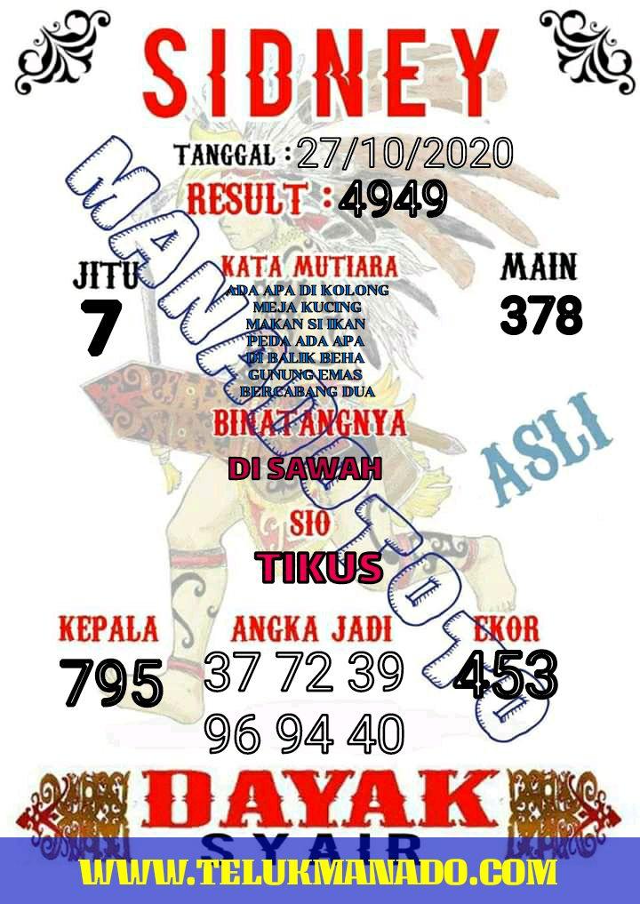 74044a8e-cd7f-4131-a3e1-7808b41b6356.jpg