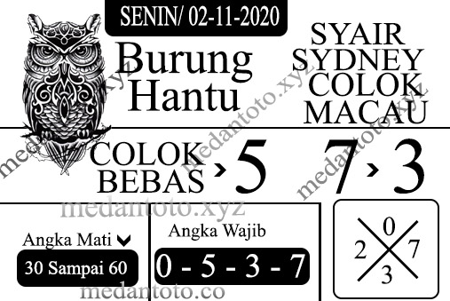 burung%20hantu%20new-Recovered-Recovered-Recovered-Recovered-Recovered.jpg