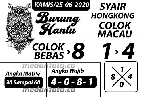 HK 25 s.jpg (507×339)