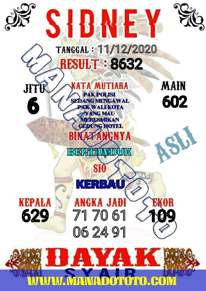 21303eb3-2bdb-4c99-a683-809796aa2e33.jpg
