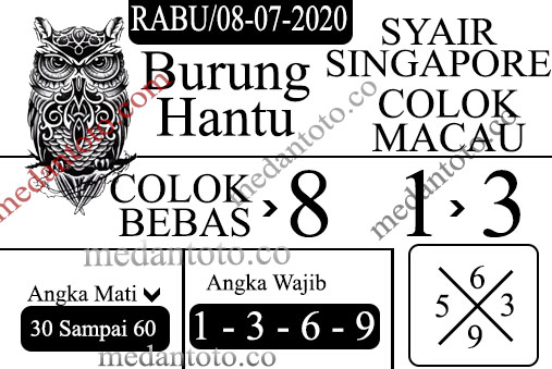 burung hantu new 08 -Recovered.jpg (507×339)