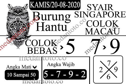 burung%20hantu%20new-SG%2020%20Recovered.jpg