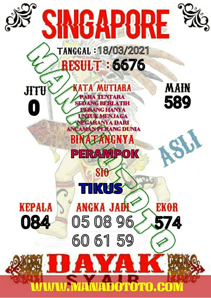 0e7409ba-a958-42b8-adb9-11c43fe6cd2d.jpg