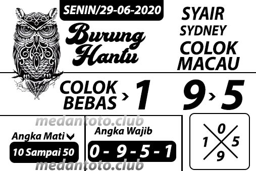 Syair burung hantu SD 29 -Recovered-Recovered.jpg (507×339)