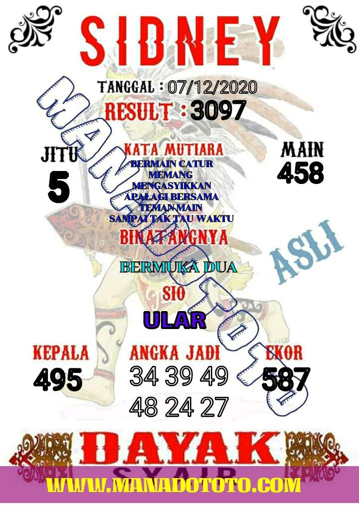 d0aba3ce-0403-4e92-a049-c152c4995d07.jpg