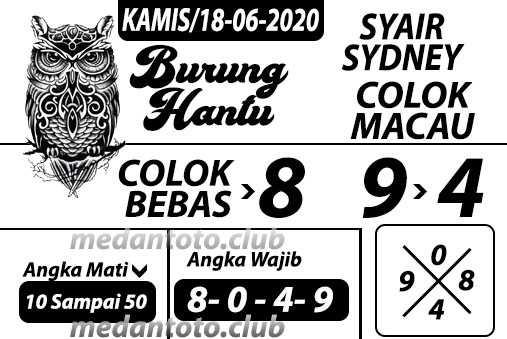 Syair burung hantu SD 18 -Recovered.jpg (507×339)