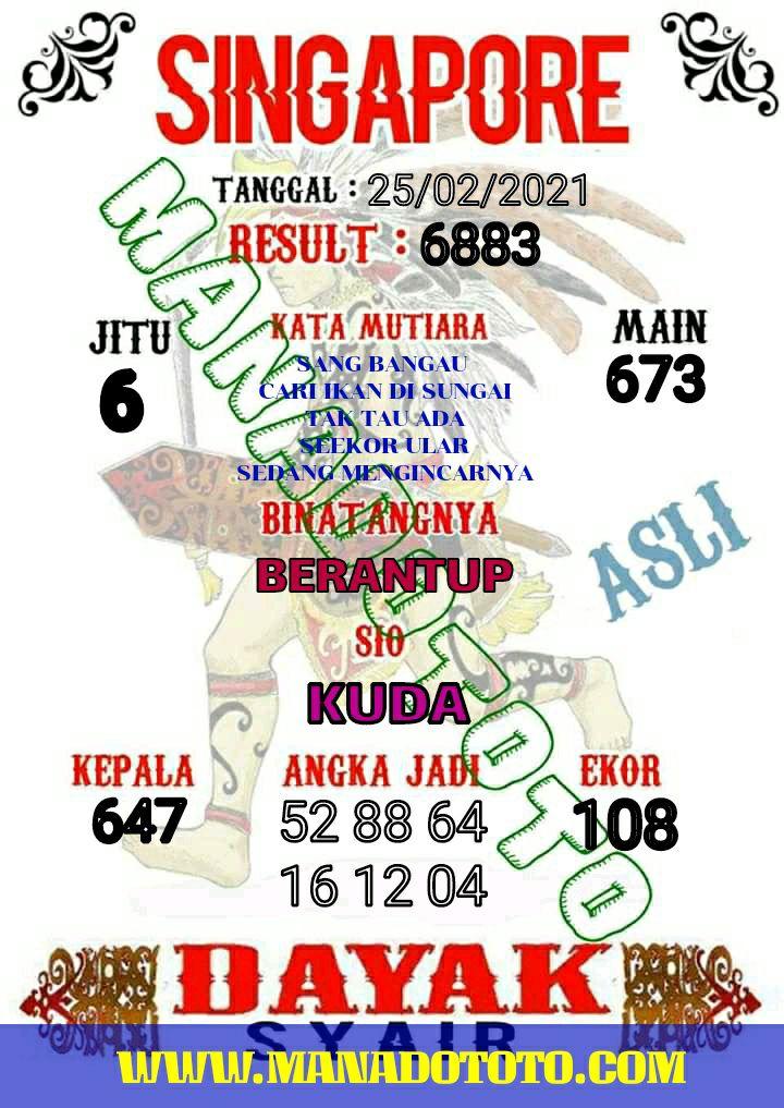 b22a9d44-c525-426c-8c98-7e9f5df15709.jpg