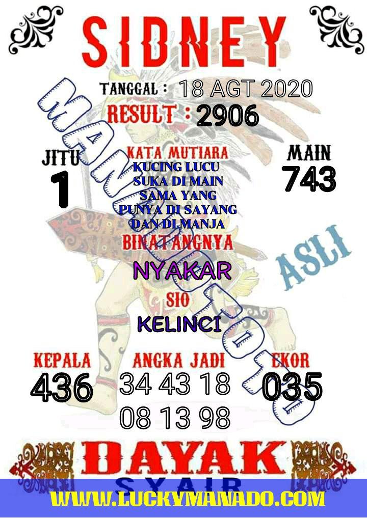 b39e22a0-6d5e-4e27-9743-57cb71e14249.jpg