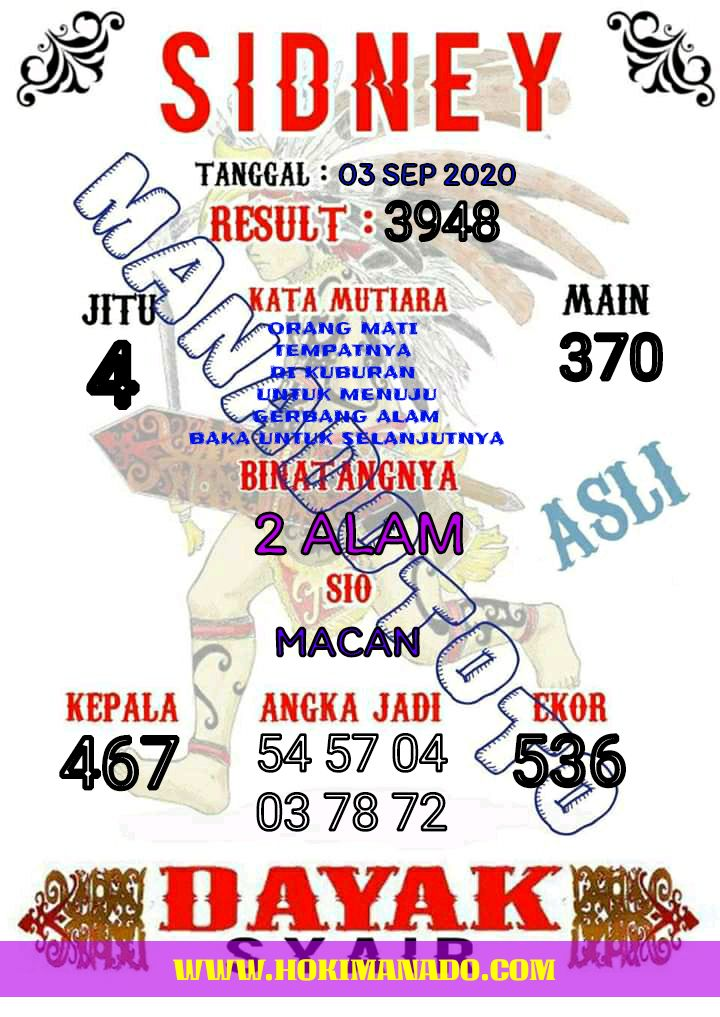 2bb67db0-04e9-4dd2-b4f3-e4e95c6d728a.jpg