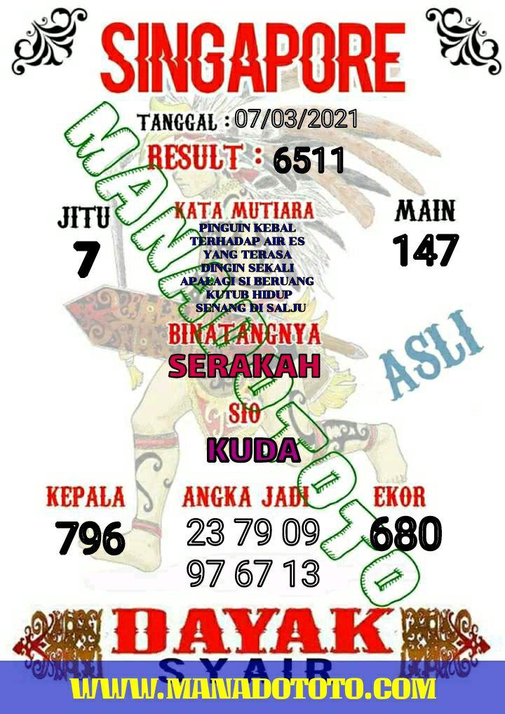 432e0373-9be9-4b46-a72e-328288398631.jpg