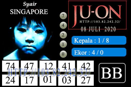 Juon-Recovered-SG 08 Recovered-Recovered-Recovered.jpg (507×339)