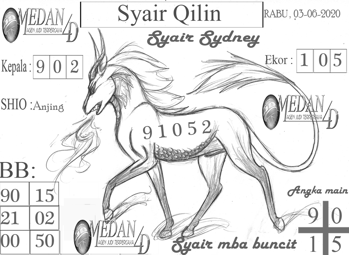 Syair mbah buncit sd.png (1203×880)