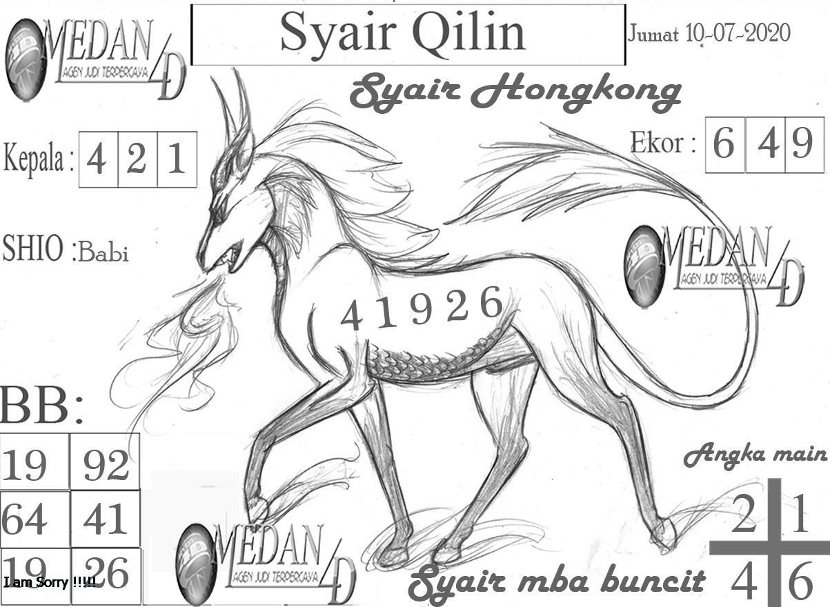 Syair mbah 10-07-2020 HK.jpg (1203×880)