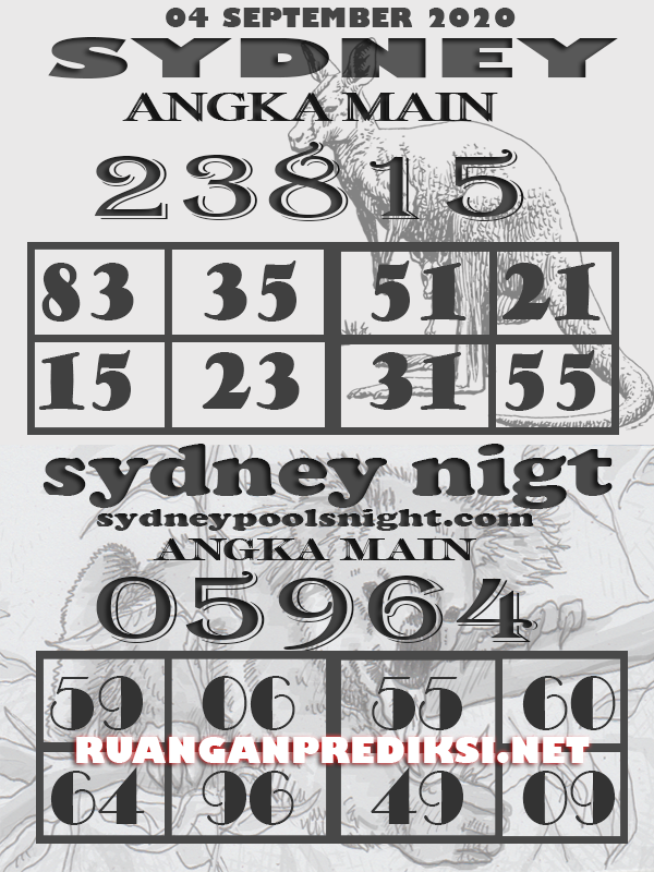 SYAIR%20SYDNEY%2004%20SEPTEMBER.png