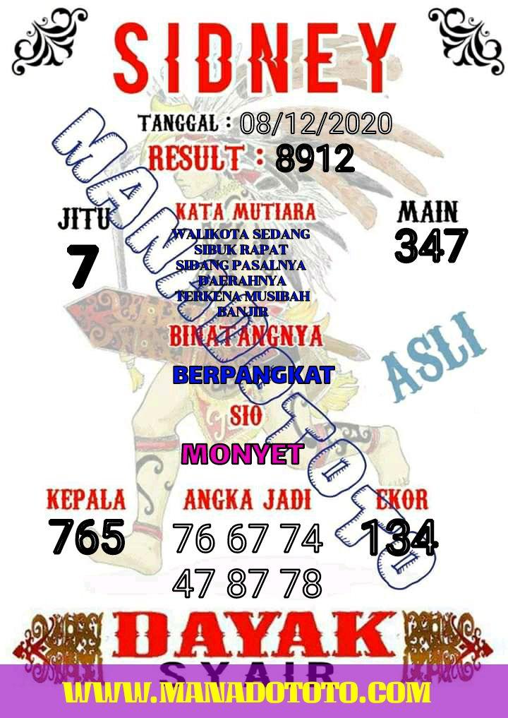 7716a6f7-406a-4f37-92e8-b966cfd9e094.jpg