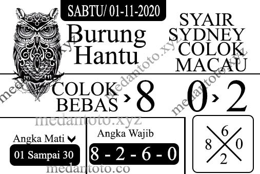 burung%20hantu%20new-Recovered-Recovered-Recovered-Recovered-Recovered-Recovered-Recovered-Recovered-Recovered.jpg