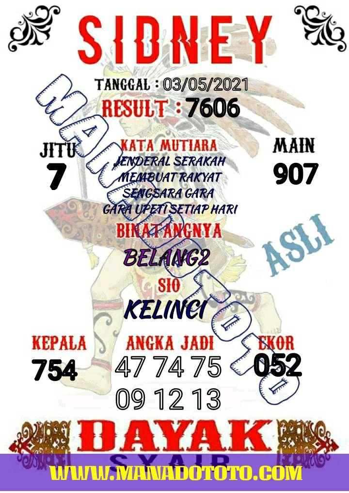 c8a0b15e-476e-4b33-a93c-927897023d39.jpg